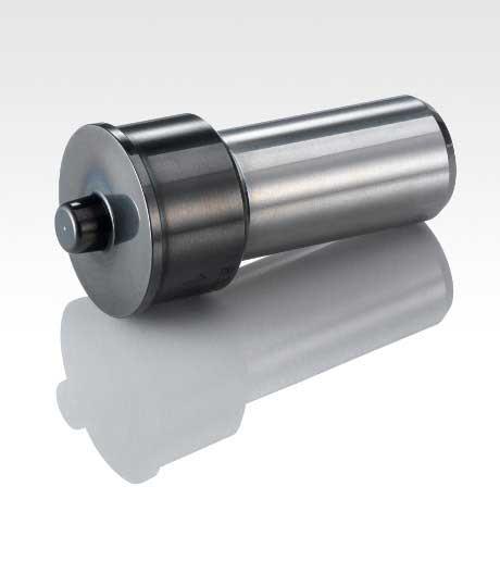 Bouterolle, poinçon d'évasement de tube hydraulique issue de tournage CNC - Tournage / Décolletage