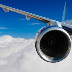 Roch mécanique usinage pour l'aéronautique
